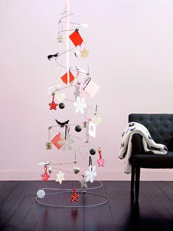 Como Decorar Una Carniceria En Navidad.Pin De Carlos Alberto En Carniceria Y Mercadito