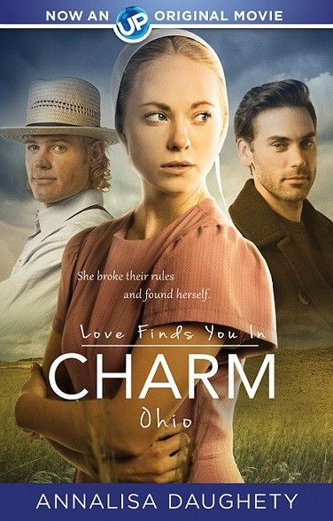 Watch Charming Full-Movie Streaming