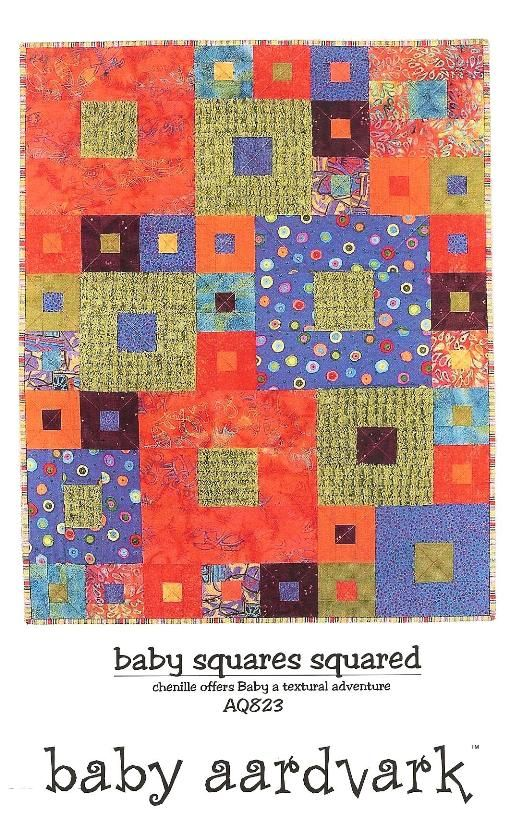 Pin by dulce gatita on Patchwork | Pinterest | Squares and Patchwork : minnesota quilt shops - Adamdwight.com