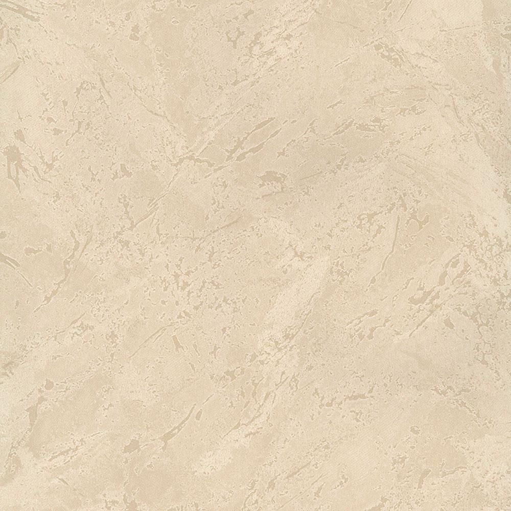 Top Wallpaper Marble Cream - e423305b3b9be13b69035047f821f6ac  Best Photo Reference_889743.jpg