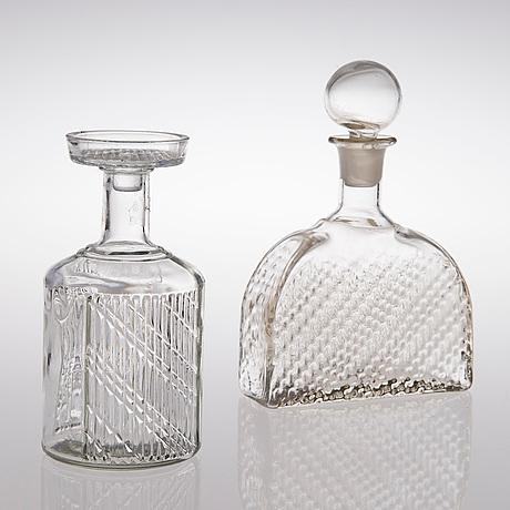 ボード Modern Finnish Glass Design Art 2 のピン
