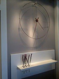 CASA BARCELONA - contemporary - clocks - chicago