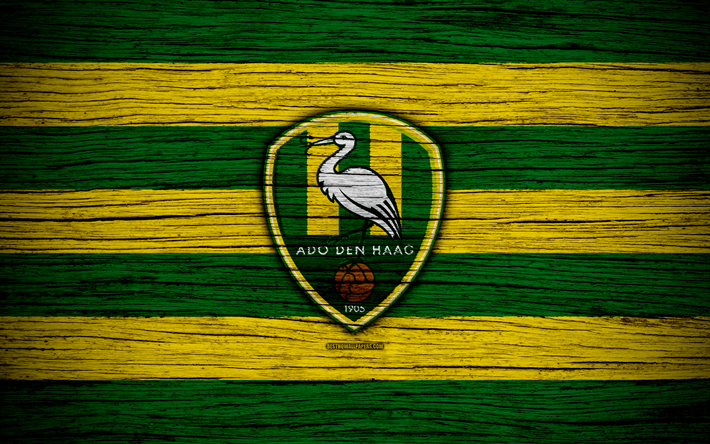 Pin On Football Club Wallpapers