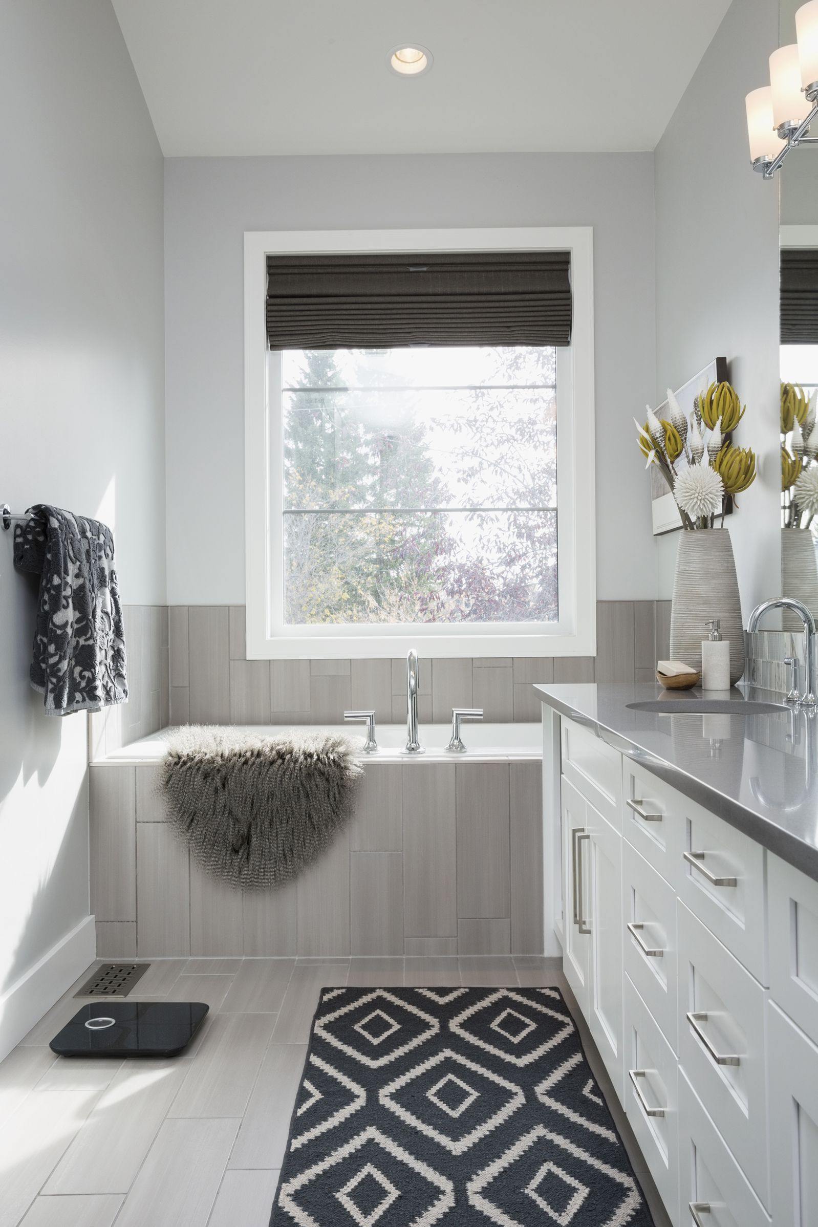 How to Choose the Best White Paint Color Every Time! {Home Decor ...