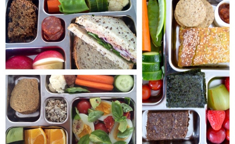 Lots Of Healthy Lunch Box Ideas To Ensure Your Kids Are Well Nourished At School Time Saving Tips Recipes And Inspirations Beyond The Sandwich