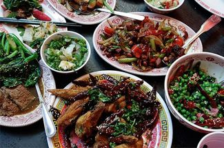 Order In From Mission Chinese Mission Chinese Food Nyc Food Food