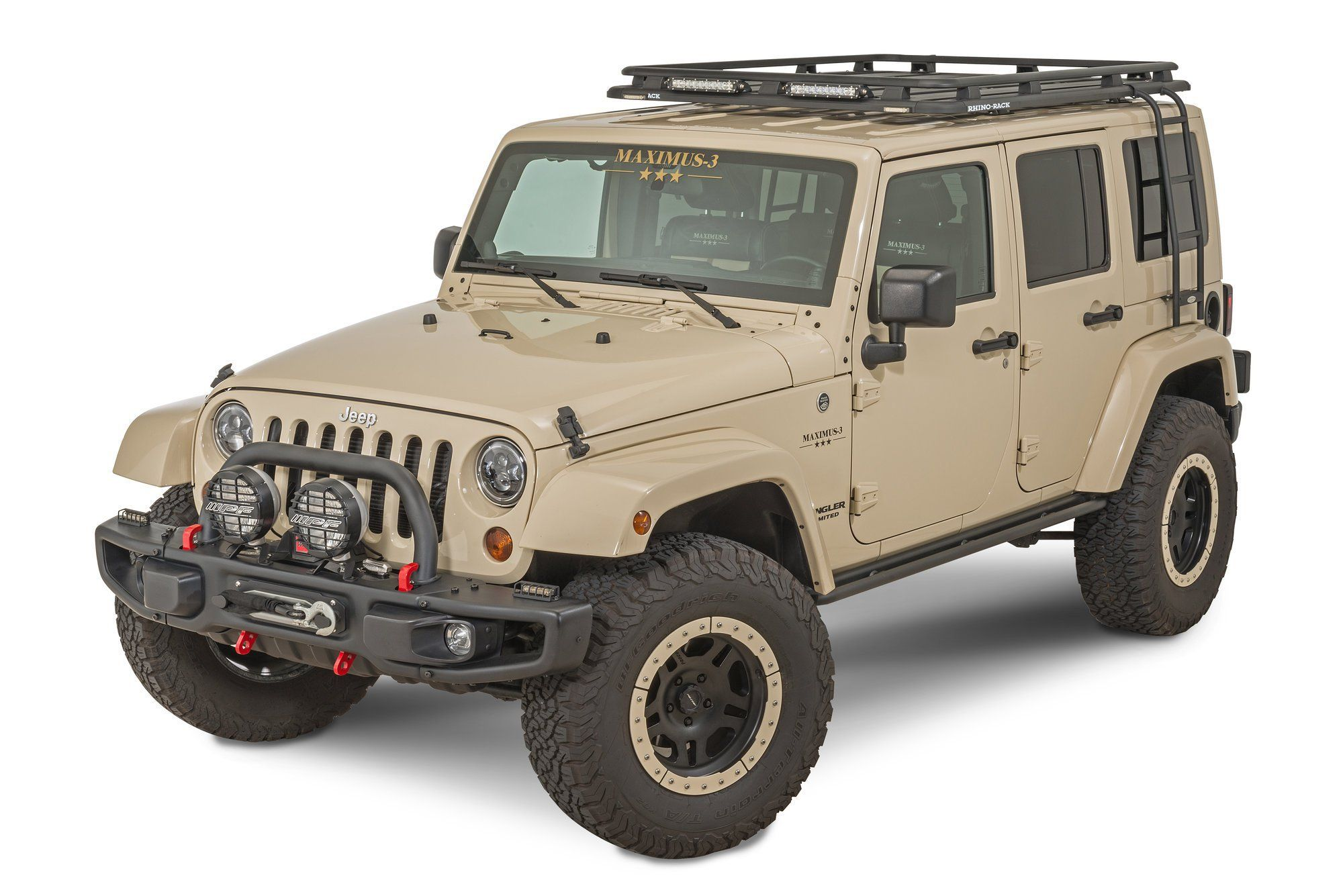 Awesome Roof Rack For Jeep Wrangler Unlimited Jeep Wrangler Unlimited Jeep Wrangler Jeep