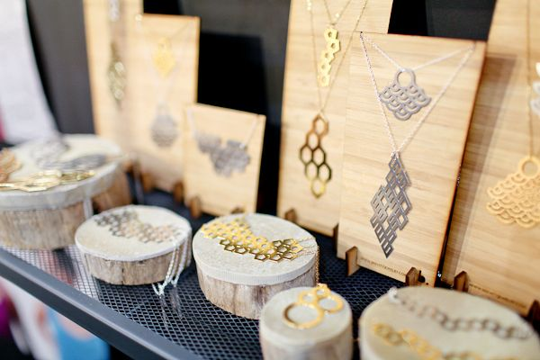 NYNOW Summer 2013 Jewelry Exhibitors via Oh So Beautiful Paper (156)