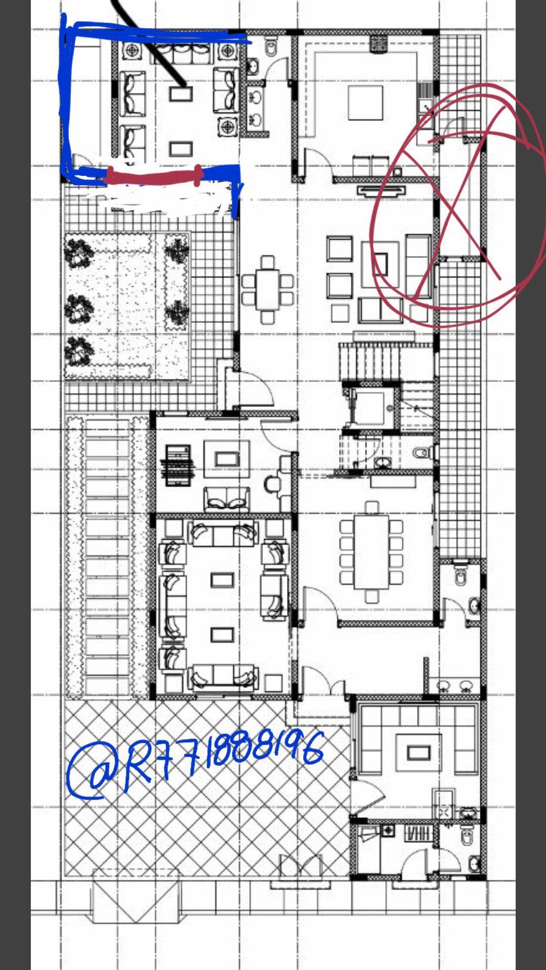 المهندس رشيد السامعي للتصاميم والدراسات الهندسية لطلب تصاميم ومخططات التواصل على رقم الوتس تيلجرام ايمو 00967771888196 Diagram Floor Plans