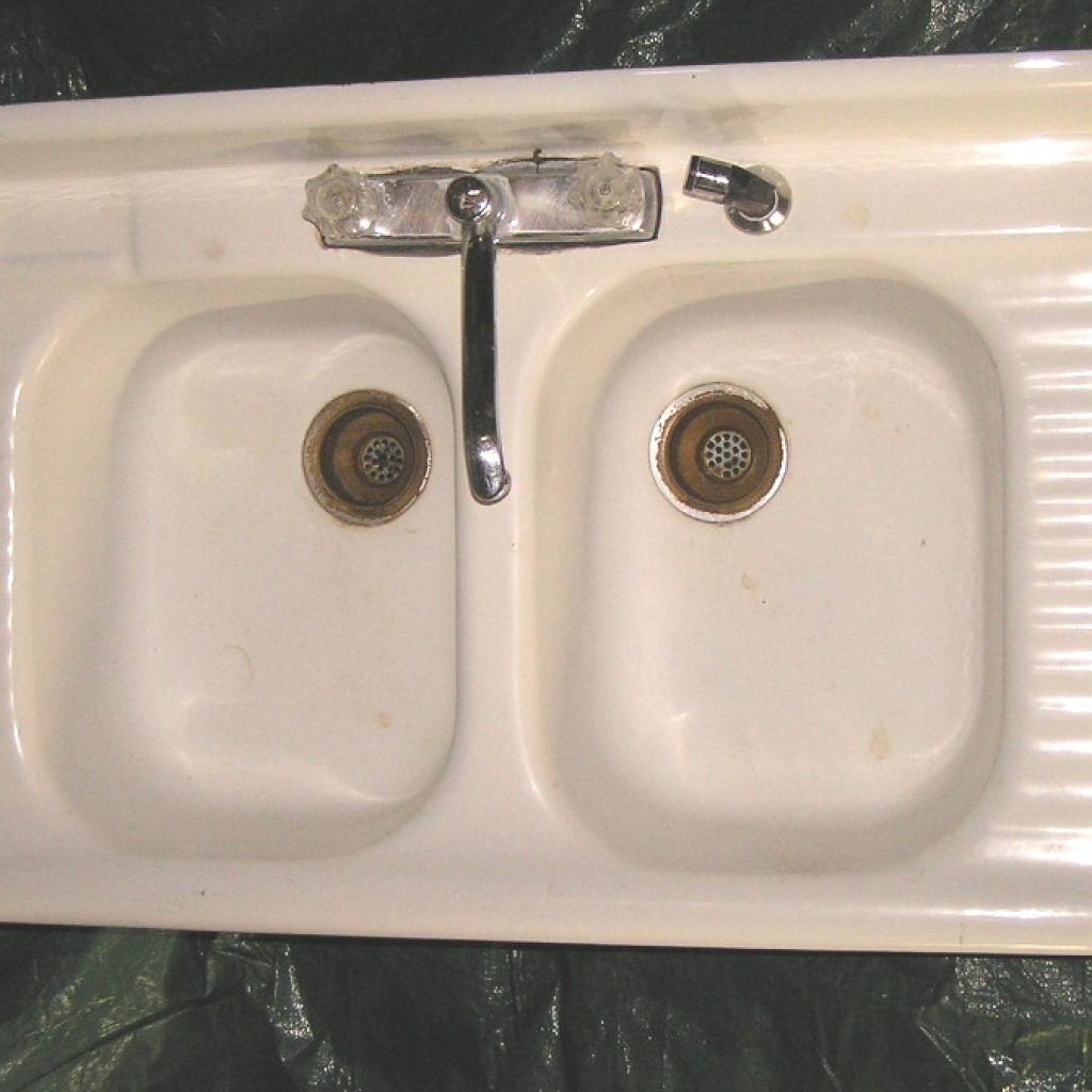 vintage porcelain kitchen sinks vintage porcelain kitchen sinks   http   yonkou tei net      rh   pinterest com