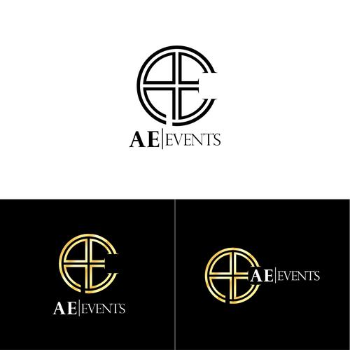 Design Logo For High End Event Planner Logo Design Contest Ad Design Affiliate Logo Contest Alexa Planner Logo Design Event Planner Logo Planner Logo