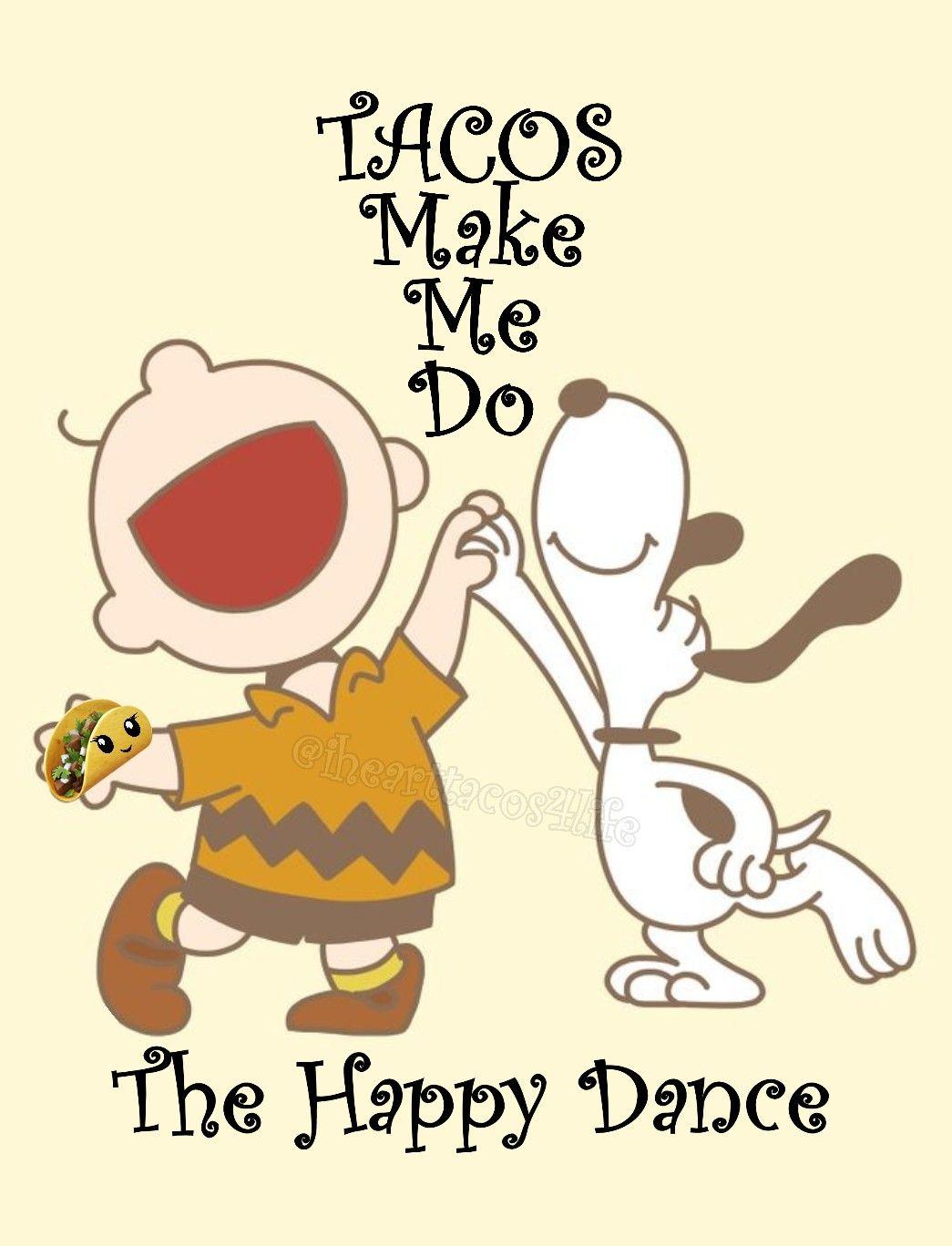 Happy Taco Tuesday Images : happy, tuesday, images, Charra-Nicky, Lehman, Funny, Memes,, Happy, Taco,, Tuesday