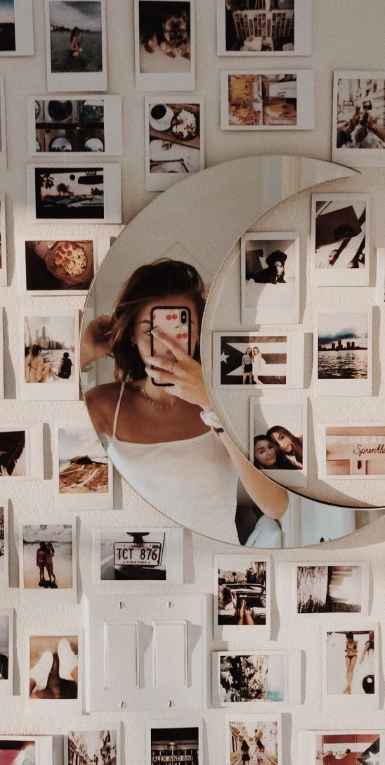 Photo of Pinterest: Laneyani :) – Schlafsaal – Mein Blog,  #Blog #Laneyani #mein