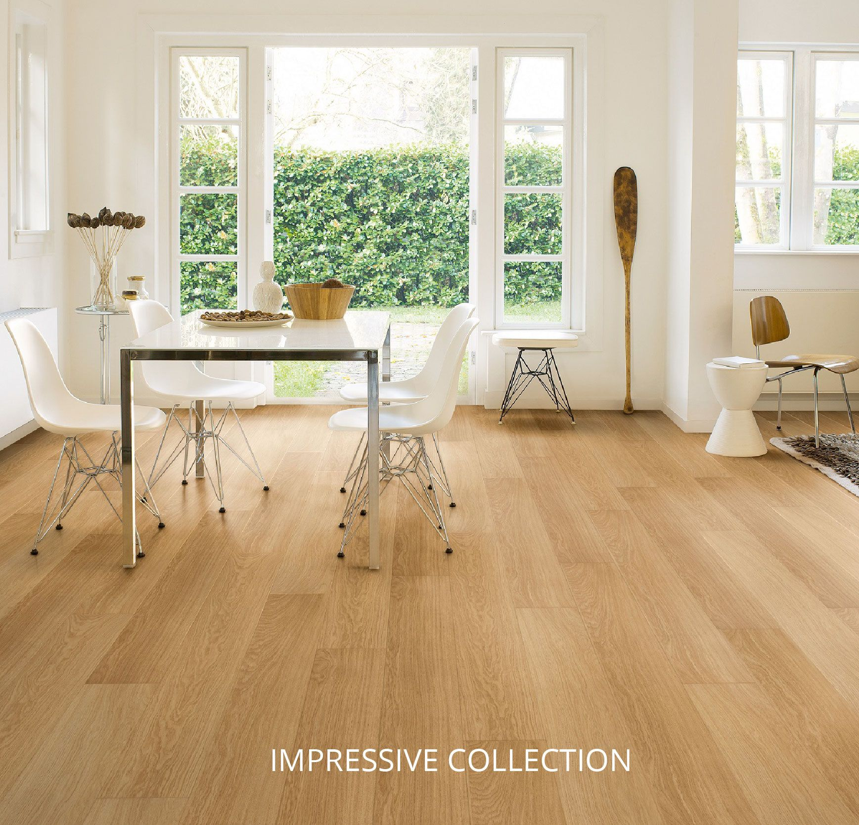 Is Laminate Flooring Singapore Right For You Anlamli Net In 2020 White Laminate Flooring Laminate Flooring Oak Laminate Flooring