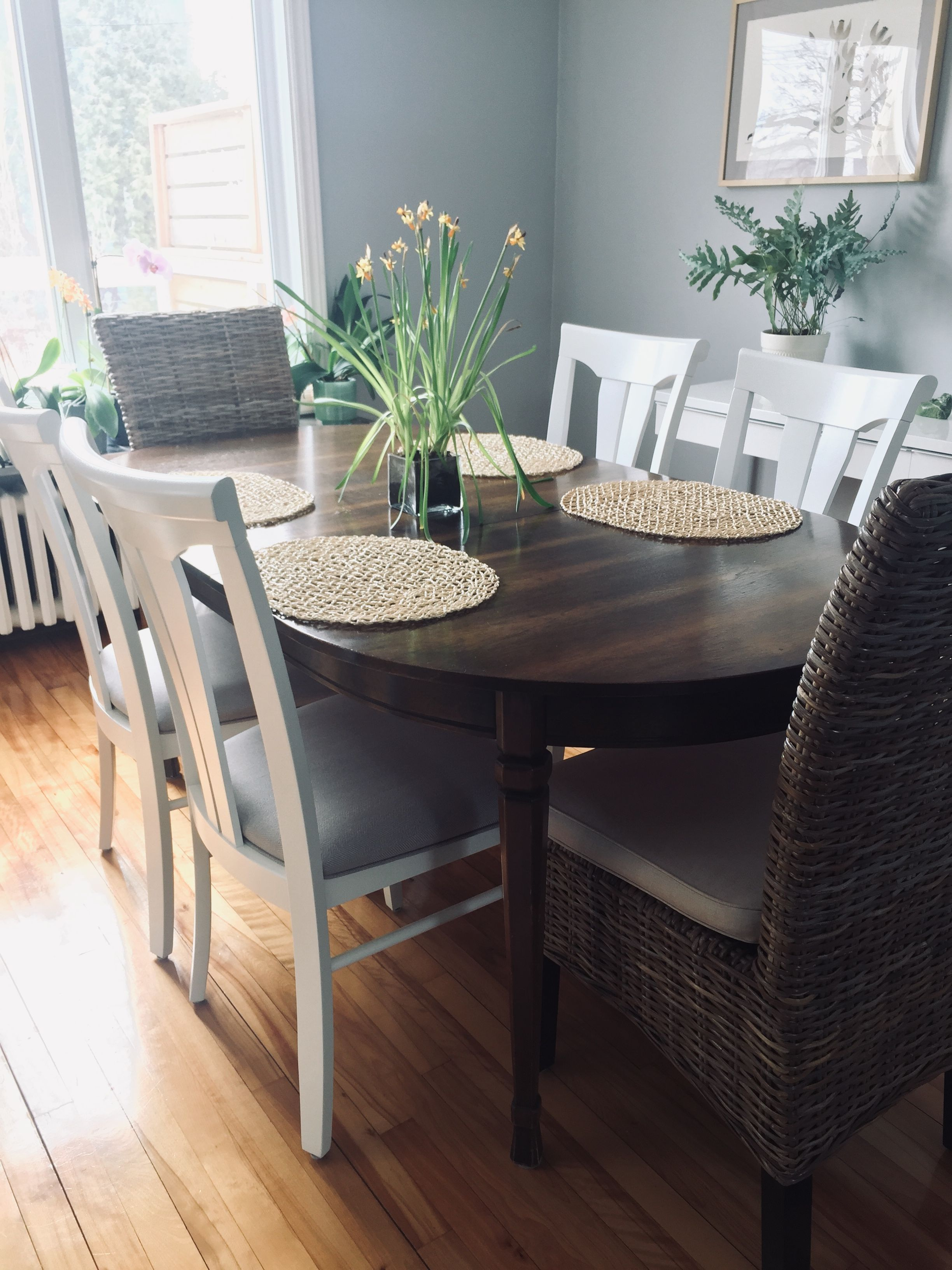 Dining Room Canadel Dining Chairs Dining Room Home Decor Dining