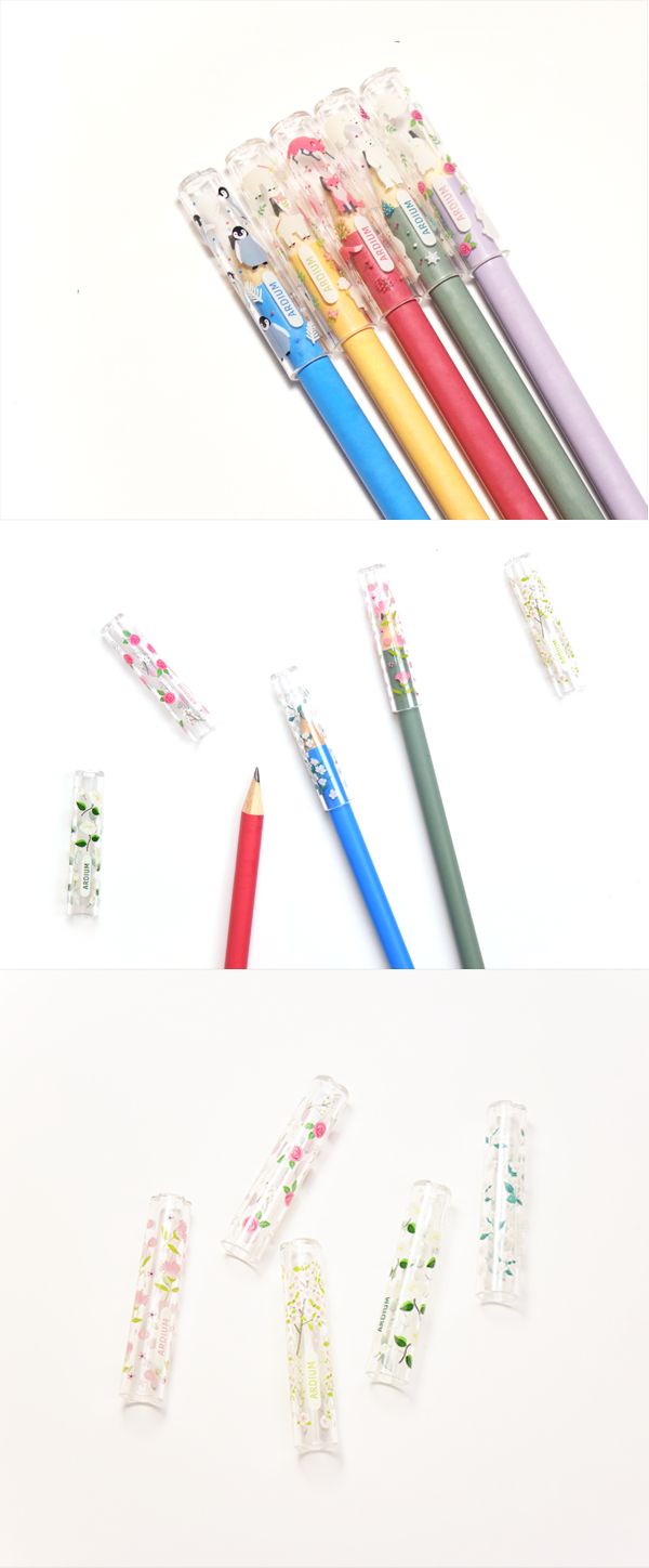 cool handy office supplies. Because I\u0027m Carrying Many Pens And Pencils At The Same Time, Caps From Ardium Bling Pencil Cap Set Really Came In Handy! They\u0027re Super Adorable Cool Handy Office Supplies