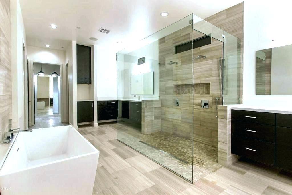 Master Bathroom Ideas 2019 Google Search Modern Master Bathroom Small Master Bathroom Luxury Master Bathrooms