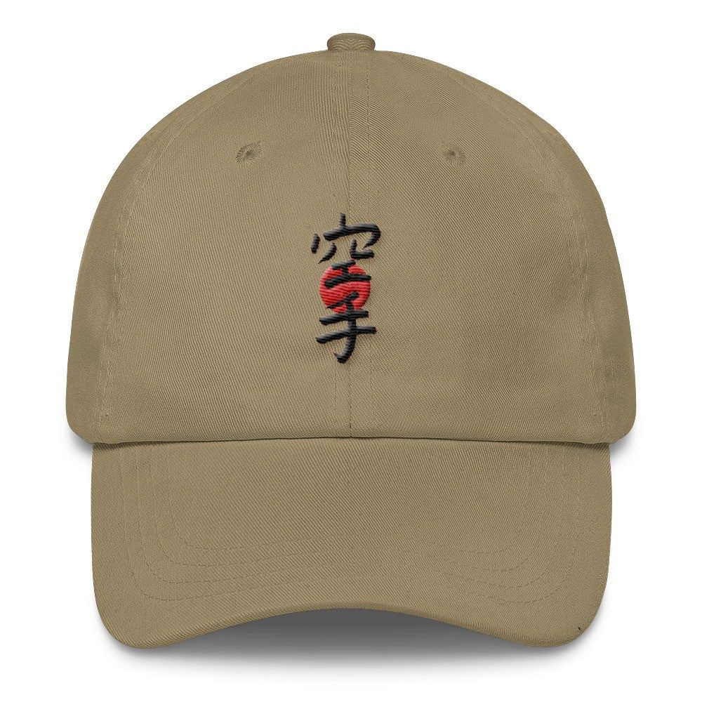SoloArtesMarciales: Gorra Karate Classic en  http://soloartesmarciales.com/products/gorra-karate-classic?utm_campaign=social_autopilot&utm_source=pin&utm_medium=pin