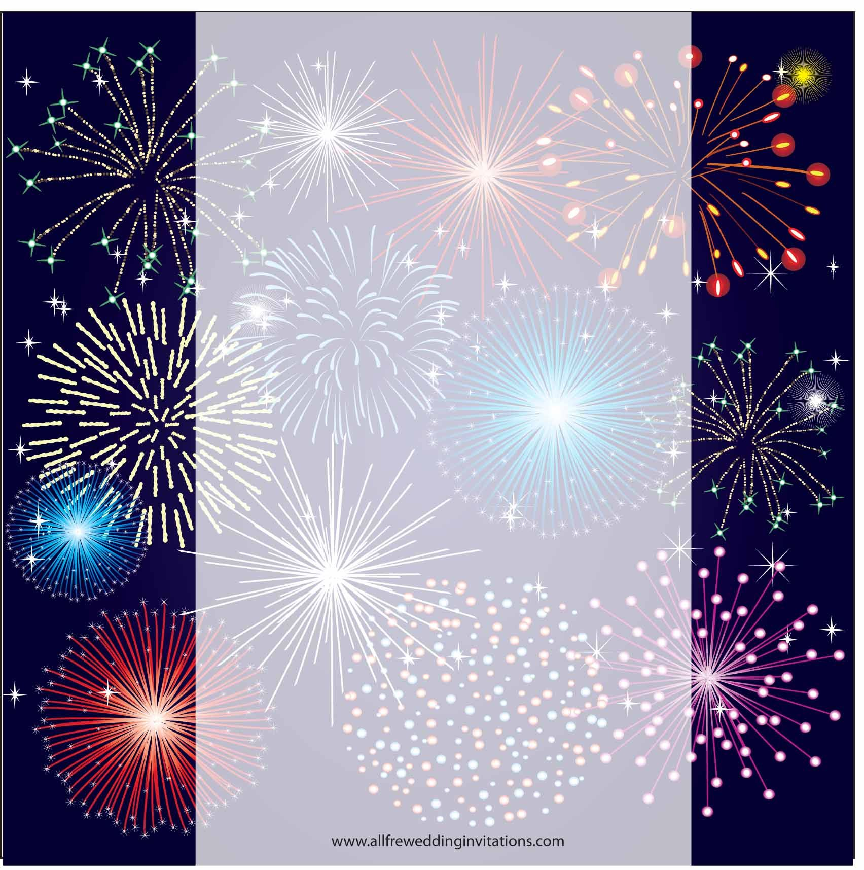 New Years Eve Invitation Templates Free New years eve