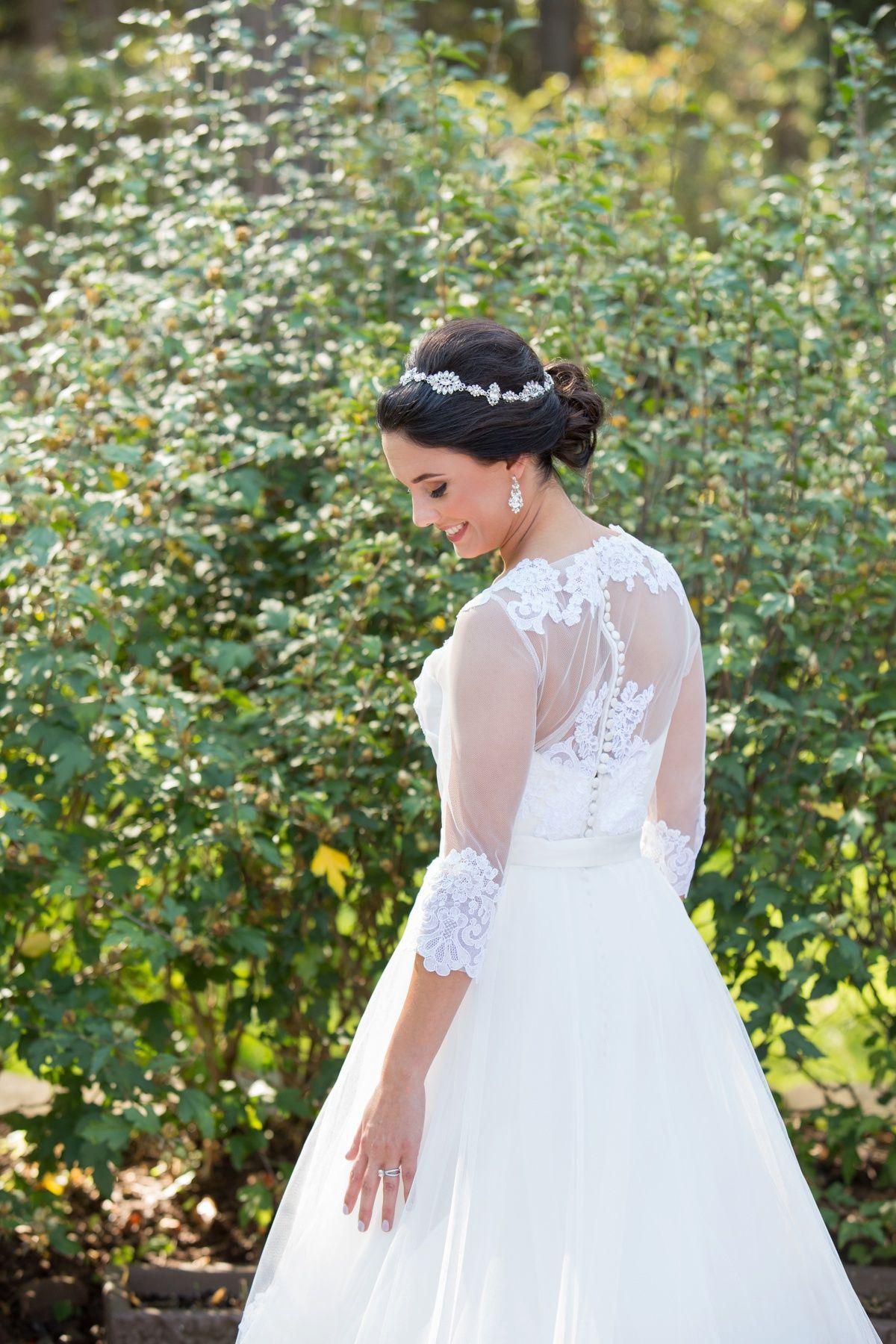 Elegant black u white wedding at noahus event venue mallory u mark