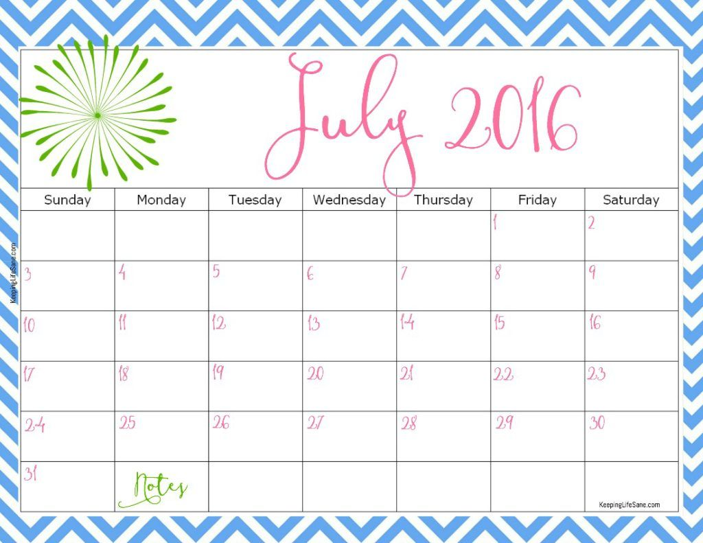 Rest Of Year Calendar : Free printable calendar quot life on easy street group