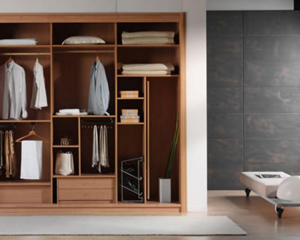Schlafzimmer Almirah Interior Designs Almirah Designs Interior