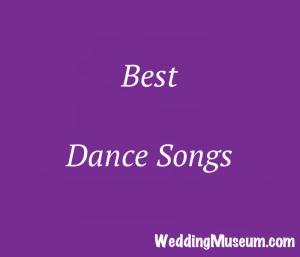The 100 Best Wedding Dance Songs, 2018 | Grad party ideas ...