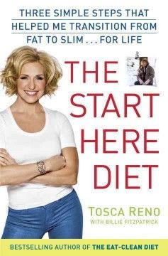 This book has some awesome tips to improve your lifestyle!