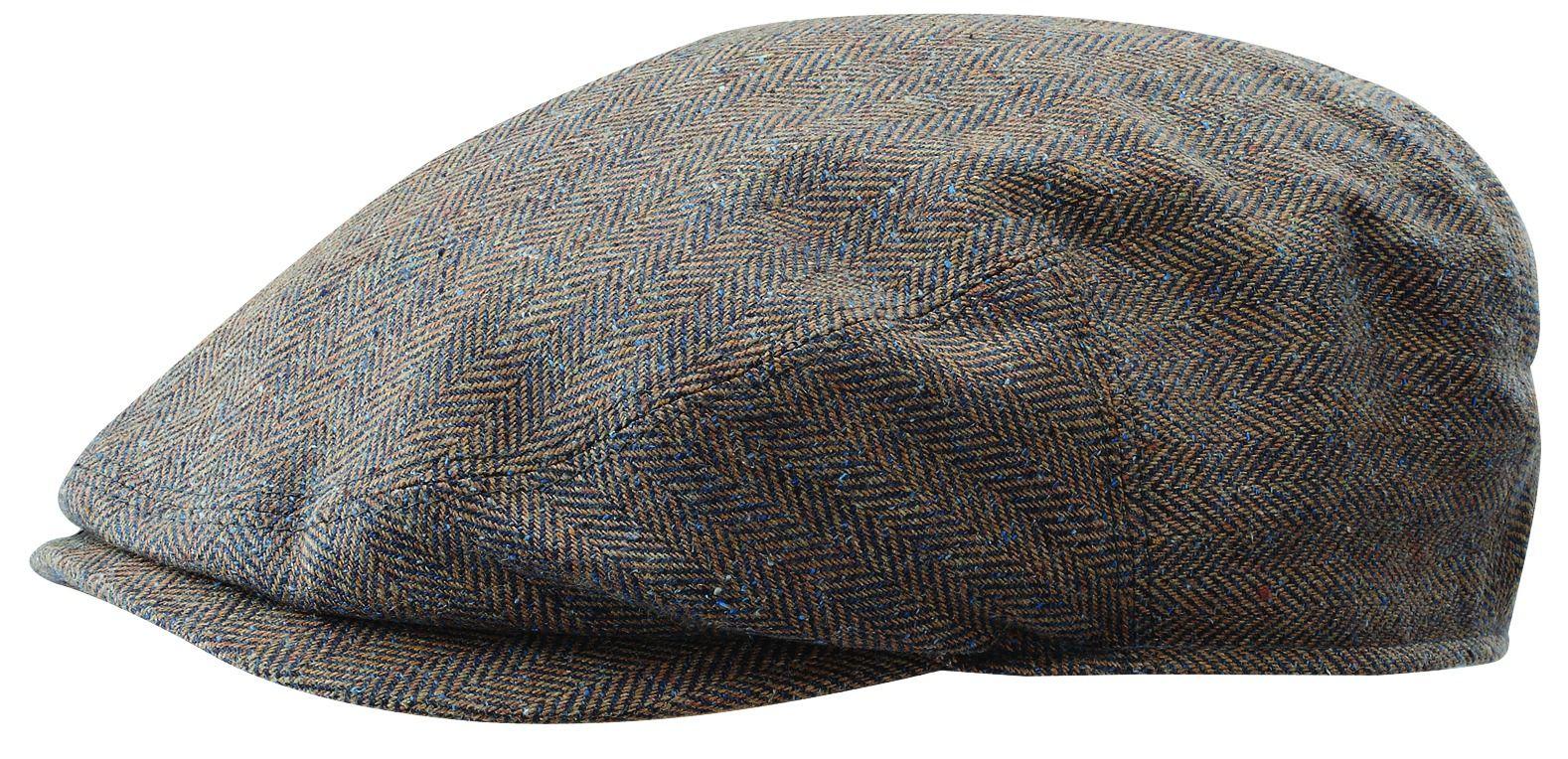 32231556c Stetson Bandera Silk Blend Ivy Cap | Hats | Hats, Cap, Silk