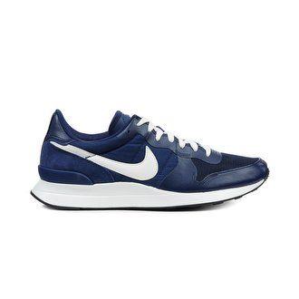 scarpe nike cortez blu