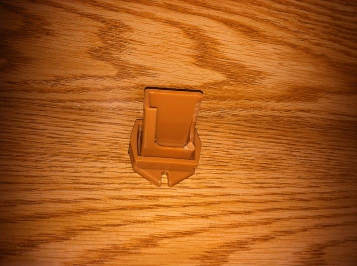 Merillat Cabinet Rear Drawer Slide Bracket Wwwresnoozecom