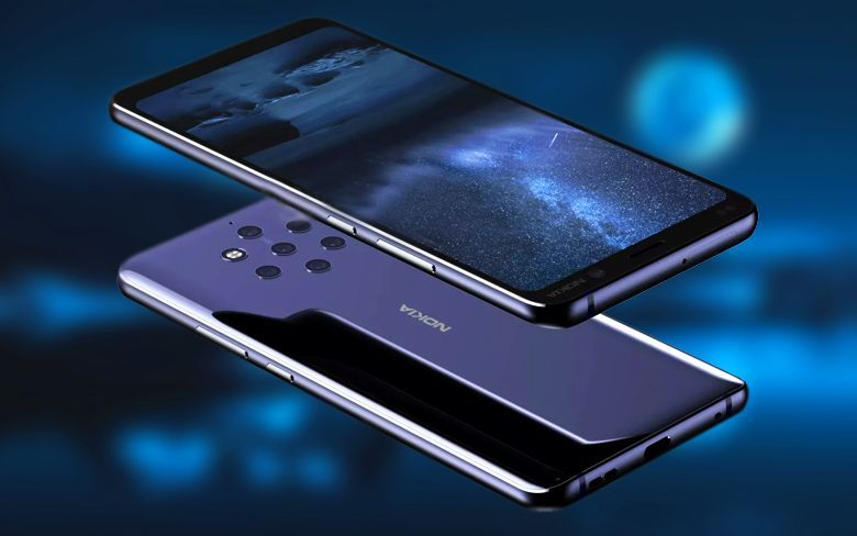 الصفحة غير متاحه Phone Nokia Samsung Galaxy Phone