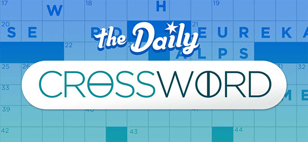Enjoy playing Daily Crossword Paper crafts diy, Diy