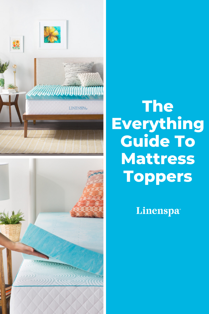 How To Make My Mattress More Comfortable Kids Mattress Affordable Mattress Mattress Topper