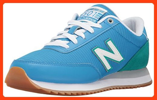 cd44601424f1 New Balance Women s 501 Lifestyle Fashion Sneaker