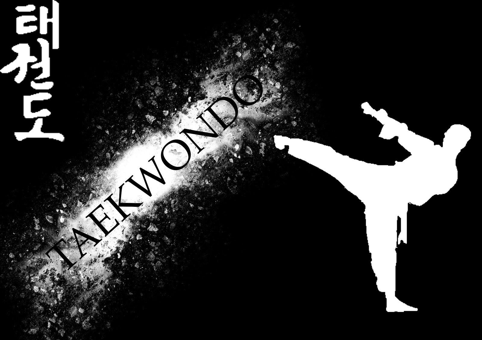 Taekwondo Wallpaper Download Taekwondo Quotes What Is Taekwondo Taekwondo
