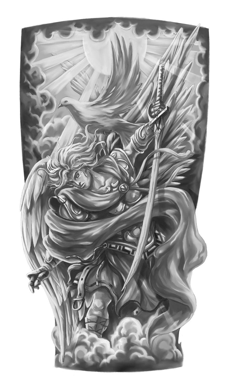 designfinaljpg 8812151500 tattoos pinterest tattoo