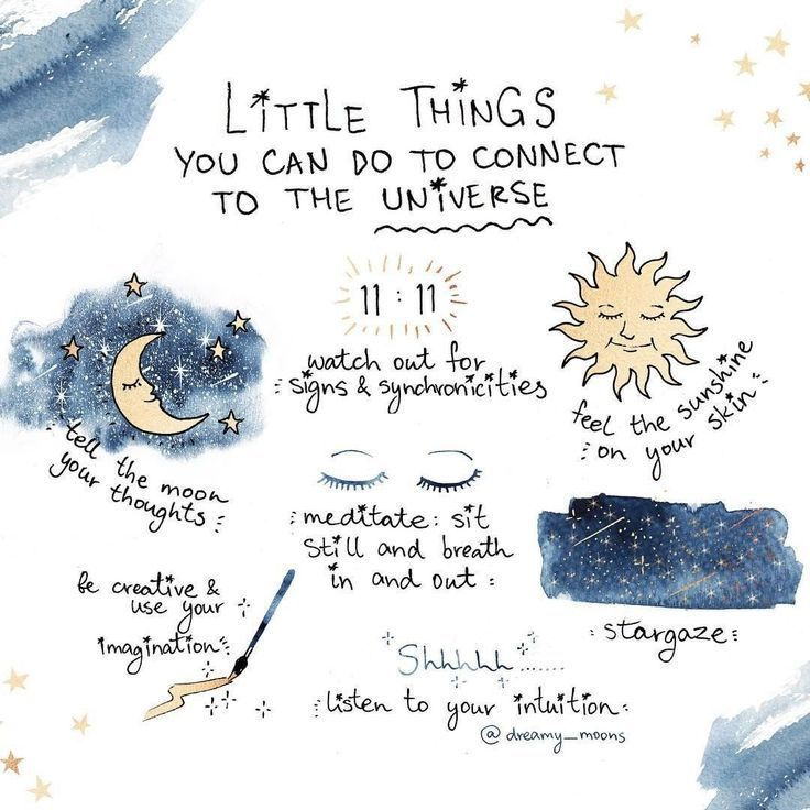 Things will work out quotes, wallpapers, poetry inspiration about growth - Beauty