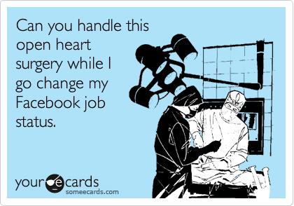 Funny Surviving Open Heart Surgery Yahoo Image Search Results