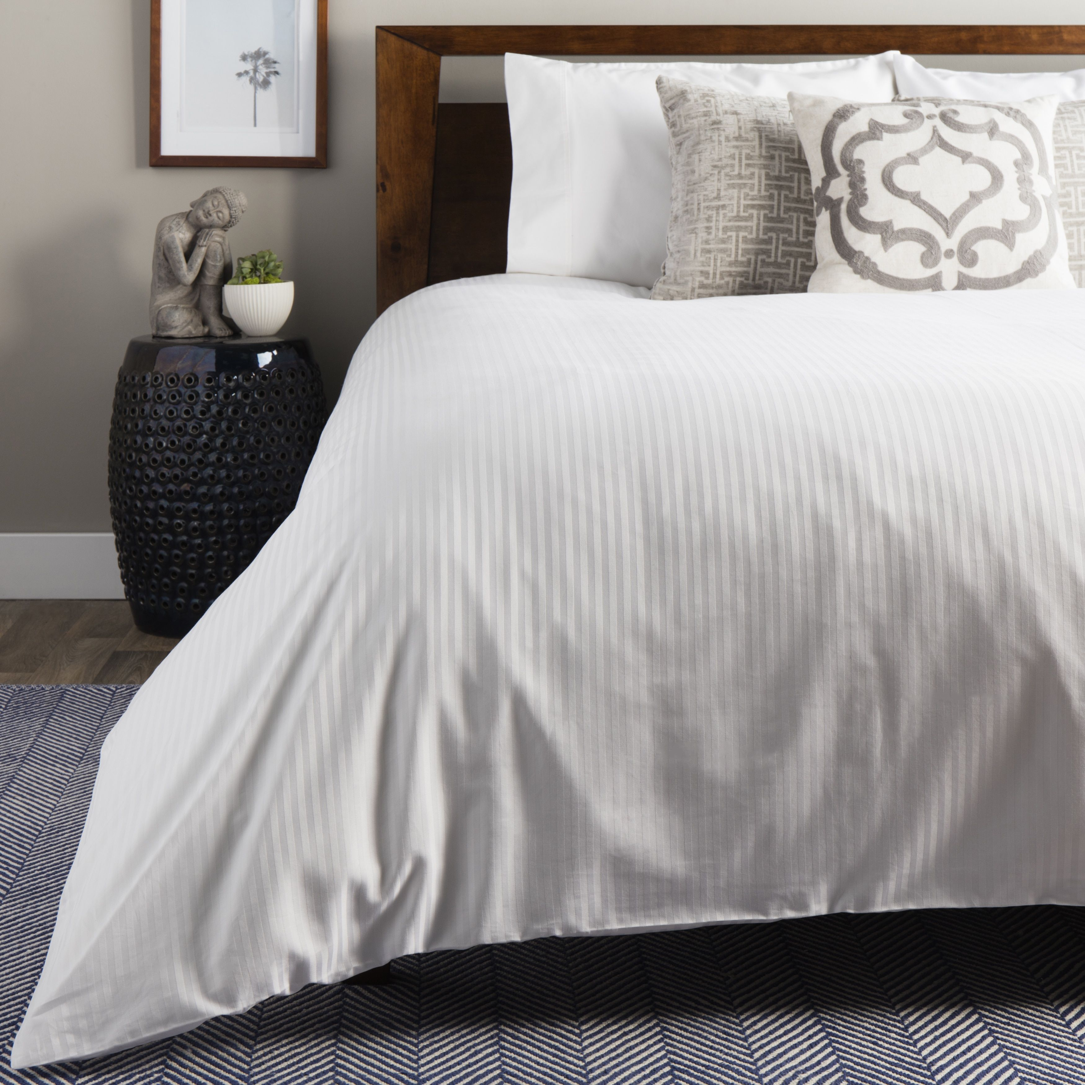shop our biggest ever memorial day sale white queen duvet covers