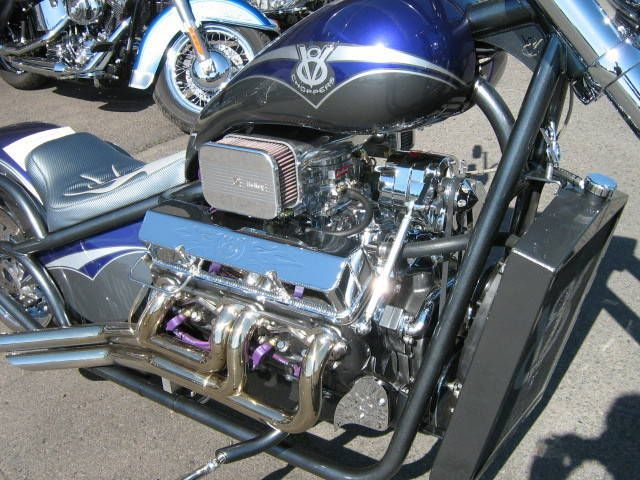 V8 Chopper For Sale From Medford Adpost Com Classifieds Uk