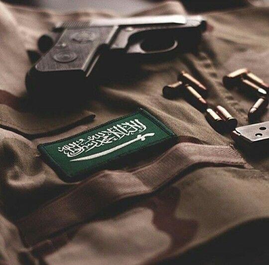 لتصميم صور Pak Army Quotes Horse Girl Photography National Day Saudi