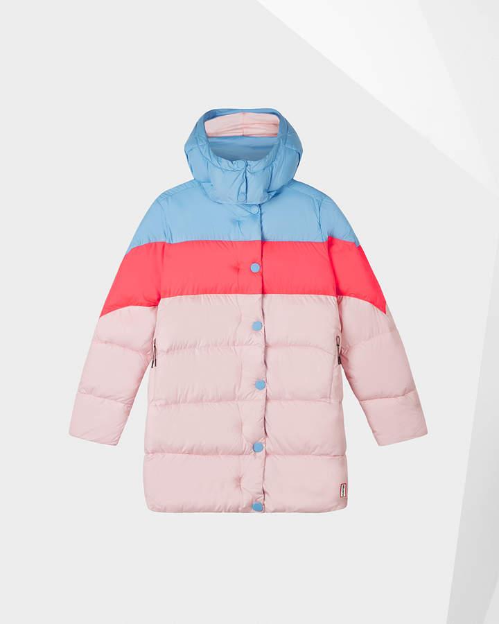 106919e9f940b Women's original puffer coat | Products | Pinterest