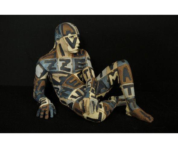 Media-mente - Vecchiato Art Galleries