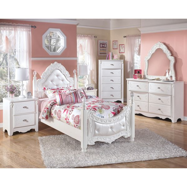 Art Van Full upholstered bed   Overstock Shopping   Great Deals on Art Van  Furniture Kids. Art Van Full upholstered bed   Overstock Shopping   Great Deals on