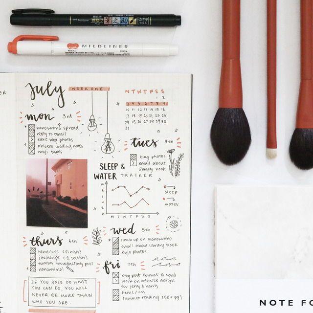 Pin de Natasha en Для дневника | Pinterest | Escritura