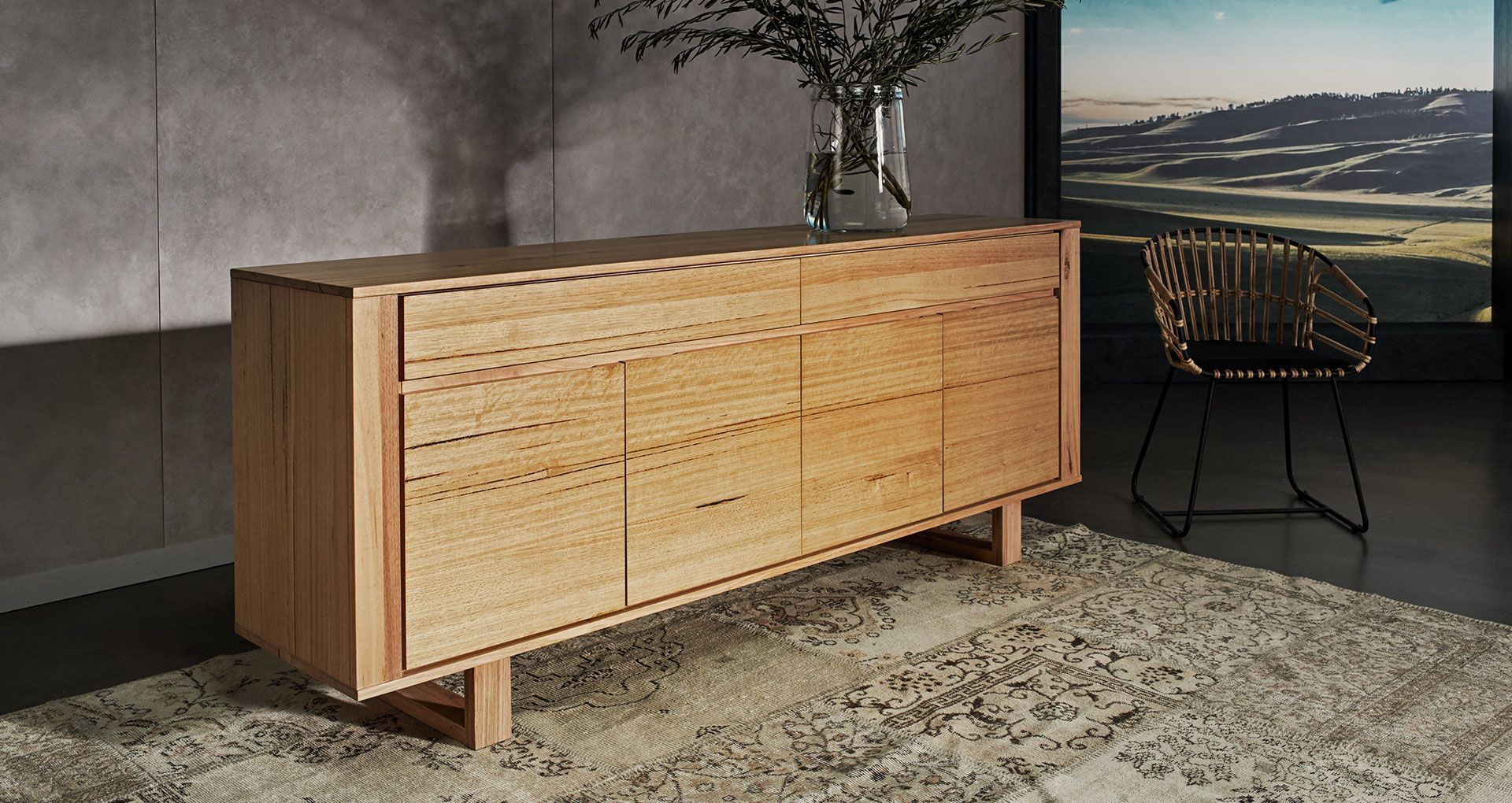 TANAMI Nick Scali Furniture NZ in 2020 Coffee table