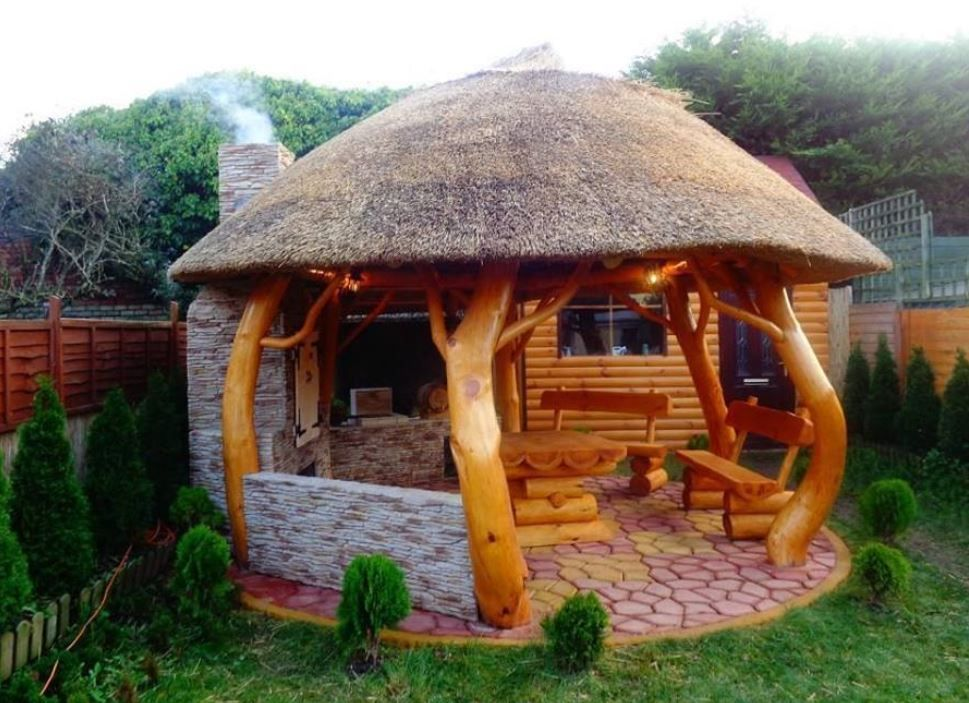 Cabins, Tiny House, FREE shipping, NO Sales Tax, NO