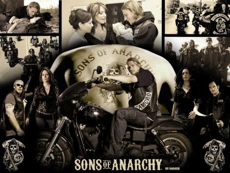 Sons Of Anarchy Wallpaper Wallpapers Sons Of Anarchy Sons Of