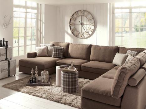 Salon obÝvÁky living room home decor living room interior a